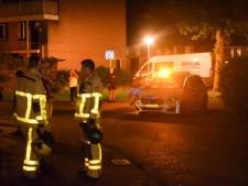 Doetinchemse wijk De Huet opgeschrikt door harde knal: vermoedelijk vuurwerk