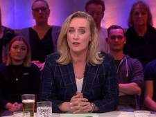 Op1 verslaat Eva Jinek opnieuw in kijkcijferbattle