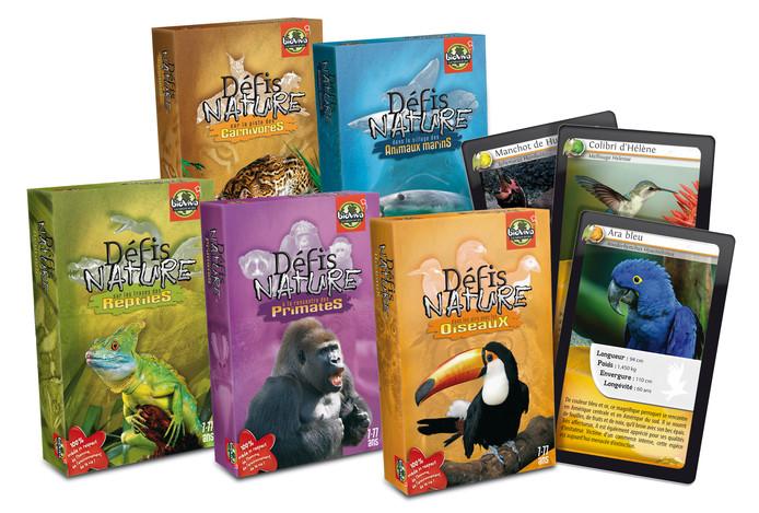 Notre sélection de jeux de voyage