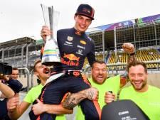 GP van Brazilië nog niet zeker, maar Interlagos mag weer hopen