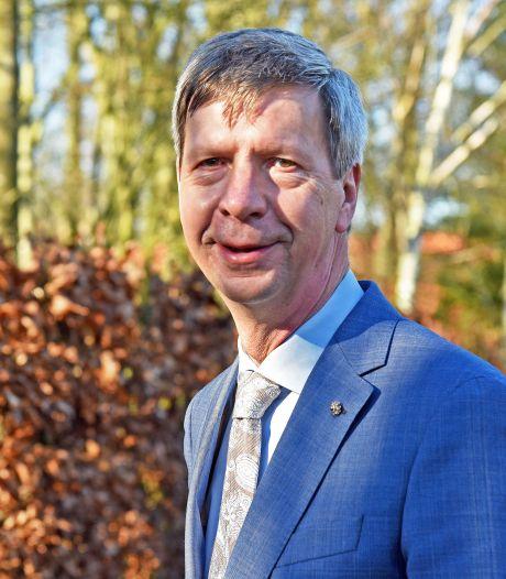 Zeeuwse Ombudsman: mensen voelen zich niet gehoord bij gemeenten