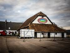 Rijksmonument gaat weer bruisen: eigenaar wil restaurant in Witte Boerderij