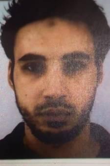 Verdachte lijkt op de terroristen van Londen, Berlijn en Nice