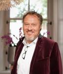 Ap Dijksterhuis is hoofd van de afdeling sociale psychologie van de Radboud Universiteit Nijmegen.