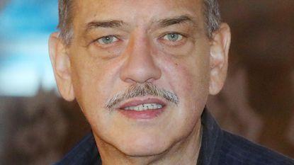 Dancinguitbater Jan Noé (51) overleden