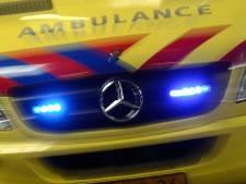 66-jarige vrouw overleden na botsing met andere fietser in Bilthoven