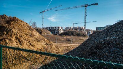 Gemeente gaat negentien sociale woningen voor mensen met beperking bouwen op BMT-site