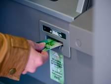 Sluiting geldautomaat in Monster is voor ouderen 'grote ramp'