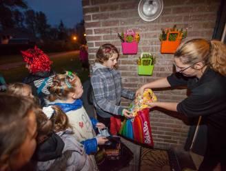 """Burgemeester van Brugge roept kinderen op: """"Sla de rondgang met Halloween een jaartje over"""""""