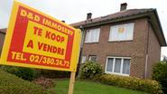 Huizenprijzen gaan door het dak: sterkste stijging in tien jaar