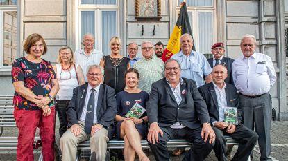 """Roeselare herdenkt 75ste verjaardag van bevrijding: """"We willen ook de Poolse gemeenschap bereiken"""""""