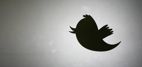 Man gearresteerd die journalist via Twitter epileptische aanval bezorgt