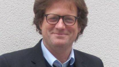 """Unizo zet criticaster Antwerps stadsbestuur uit commissie: """"Geen politieke druk"""""""