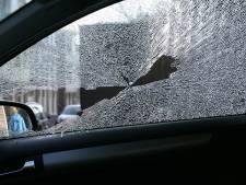 Twee keer een gestolen Toyota gevonden in Wijchense wijken