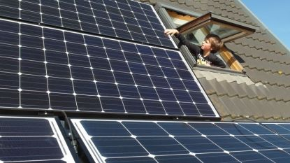 Waarom 2020 een kanteljaar wordt voor zonnepanelen