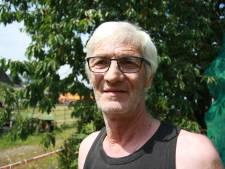 Gerrit Gerrits zag ouderlijk huis in Altforst afbranden: 'Ze waren nooit uit die boerderij gekomen'
