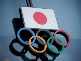 Japanse regering zal deelnemers Spelen niet verplichten tot vaccinatie