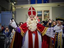 'Liegen over Sinterklaas schadelijk voor kinderen'