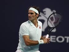 Un don de Roger Federer aux familles suisses les plus défavorisées