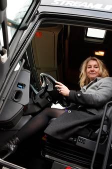 VIDEO: Traject tussen Tilburg en Helmond wordt testroute voor zelfrijdende auto's