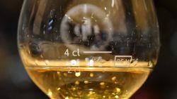 Clichés bevestigd: Wit-Russen enkel uit op vodka en whisky