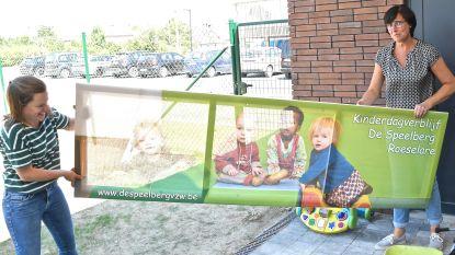 Kinderdagverblijf De Speelberg neemt intrek in nieuwbouw op hoofdcampus AZ Delta
