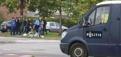 Tweede verdachte van dodelijke schietpartij in Blerick opgepakt
