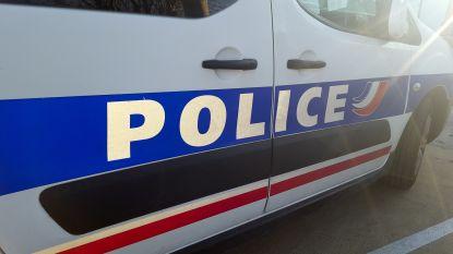 Agent (40) en vrouwelijke collega (25) dood aangetroffen in commissariaat Avignon