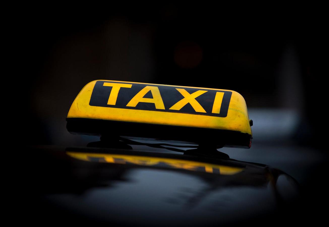 Munckhof en Taxicentrale Witteveen worden samen verantwoordelijk voor de uitvoering van regiotaxidiensten in Flevoland.