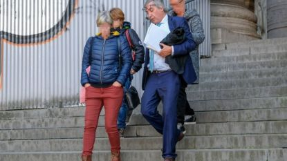 """Drie kleuterjuffen vrijgesproken van belaging: """"Geen bewijs dat ze collega bewust wilden pesten"""""""