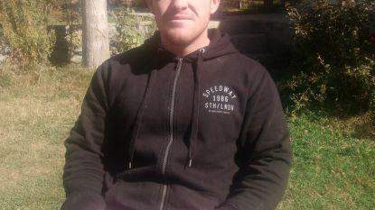 """Hoe een """"gewone man"""" uitgroeide tot de ergste terrorist van Nieuw-Zeeland"""