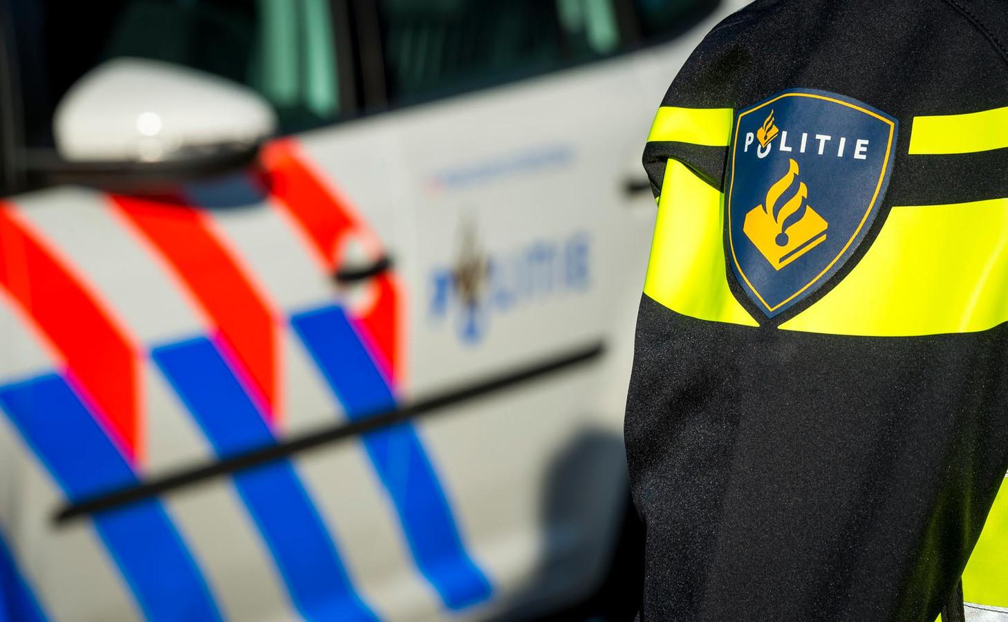 Politiechef Fatima roept haar leidinggevenden op klokkenluiders serieus te gaan nemen.