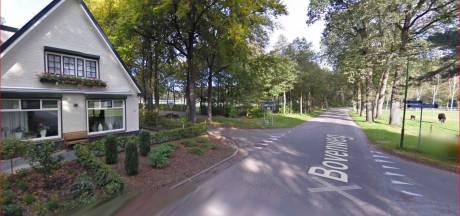 Graafwerk glasvezel van start in Nunspeet en Doornspijk