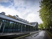 Zwembond organiseert internationale wedstrijd in Hengelo