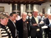 Formatie begint: CDA wil in Gennep gaan regeren met SP en VVD