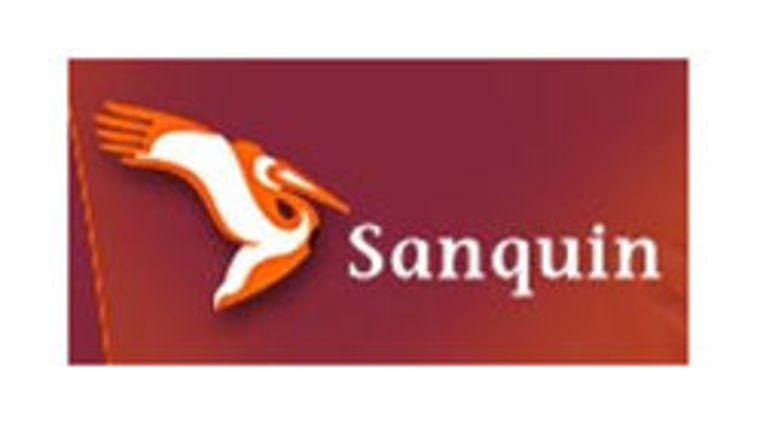 Salaris bestuur Sanquin gestegen | Het Parool