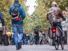 Toch geld voor Bergse binnenstad: 'Maar daarmee zijn de winkels nog niet terug'
