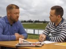 PZC Voetbal Vodcast #4: 'Kloetinge hoort thuis in de hoofdklasse'