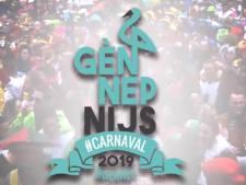 Gennep is nog niet tevreden over prestaties lokale omroep GennepNews