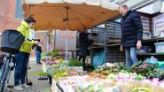 Wingene en Zwevezele klaar voor heropening wekelijkse markten