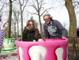 Sneakpreview: Pretpark De Waarbeek in een nieuw jasje