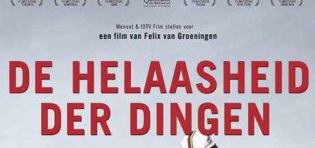 De Helaasheid der Dingen wint publieksprijs Zomerfilm Hulst