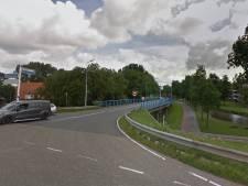 Zwijndrechtse Kerkweg mogelijk dicht voor sluipende trucker
