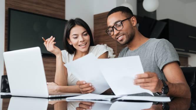 Waar betaalt u de laagste registratierechten als u een huis koopt?