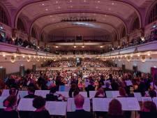 Miljoen extra voor Het Gelders Orkest