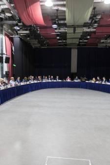 23 sollicitanten voor ambt burgemeester Geldrop-Mierlo