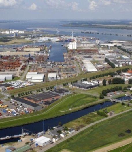 Moerdijkse burgemeester Klijs over veiligheid: 'We leven niet op een tijdbom'