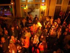 Inzet van politie bij Bossche evenementen binnenkort op lager pitje: 'Sommige taken door anderen laten oppakken'