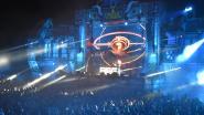 """Jubileum van Dance D-Vision geannuleerd: """"Volgend jaar gaan we voor de meest magische editie ooit"""""""