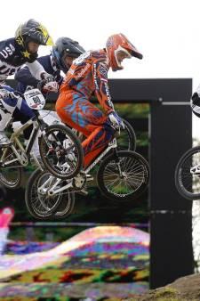 Papendal wil wereldkampioenschap BMX naar Arnhem halen
